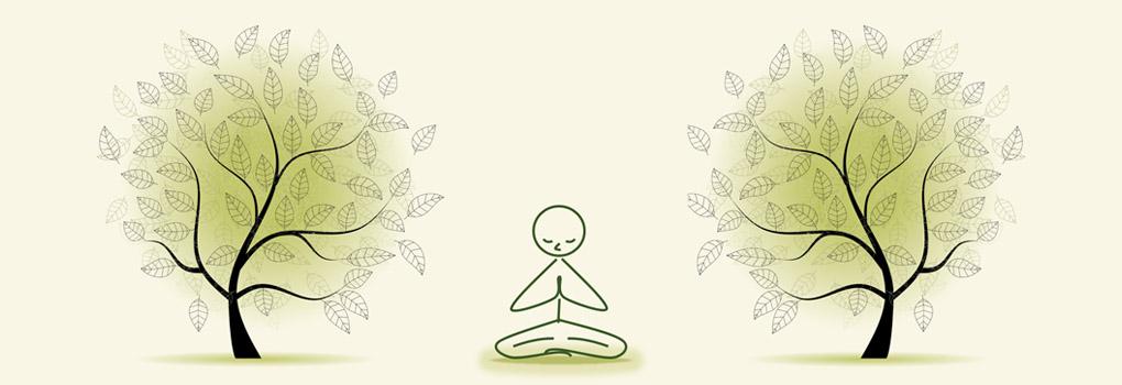 chinese meditation class