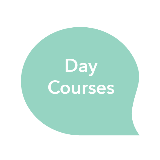 meditations day course