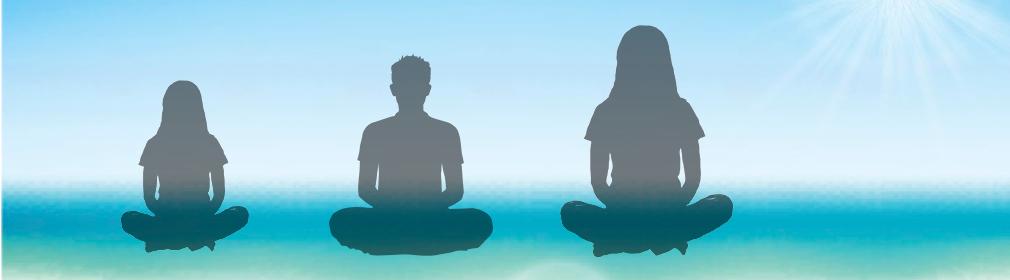 meditation retreat - grow your meditation practice
